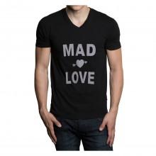 custom t shirts Atlanta, GA
